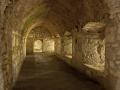 muckross-abbey
