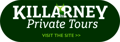 Killarney Private Tours